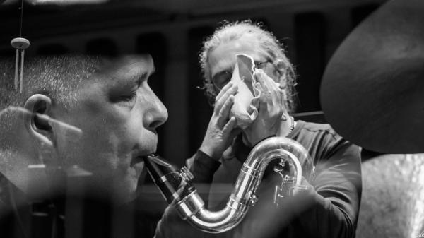 New Shamanic Music ©Jarek Frankowski