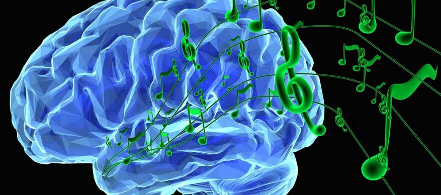 Musique et cerveau - colloque // COMPLET