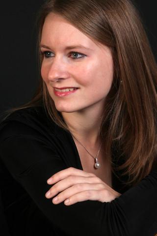 Maud Renier