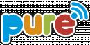Logo du partenaire Pure