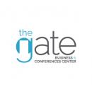 Logo du partenaire The Gate
