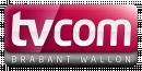 Logo du partenaire tvcom