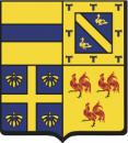 Logo du partenaire Ville d'Ottignies-Louvain-la-Neuve