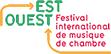 Logo du partenaire Festival Est-Ouest