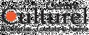 Logo du partenaire Centre Culturel d'Ottignies-Louvain-la-Neuve