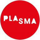 Logo du partenaire Club Plasma