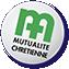 Logo du partenaire Mutualité Chrétienne