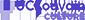 Logo du partenaire UCLouvain Culture en bleu